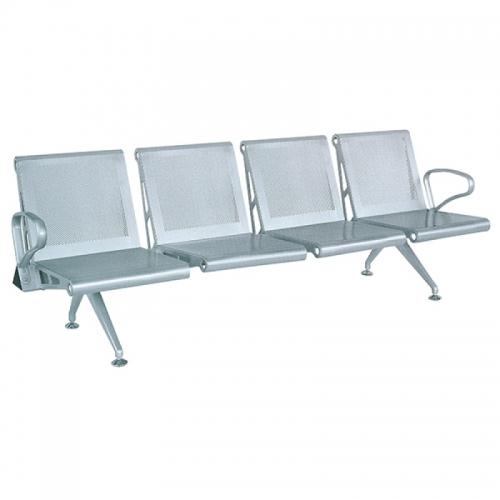 Ghế phòng chờ Hòa Phát GPC03-4