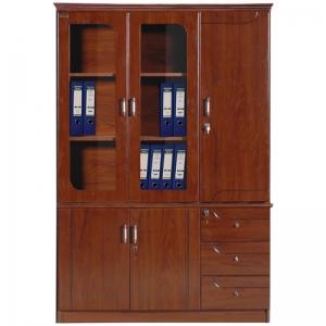 Tủ gỗ Hòa Phát DC1340H1