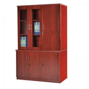 Tủ gỗ Hòa Phát DC1350H11
