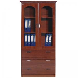 Tủ gỗ Hòa Phát DC940H2