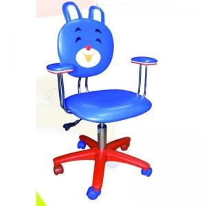 Ghế trẻ em Hòa Phát TE04