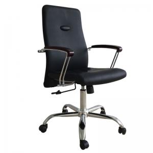 Ghế lưng trung SG607