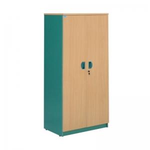 Tủ gỗ Hòa Phát SV1960D