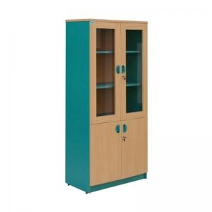 Tủ gỗ Hòa Phát SV1960KG