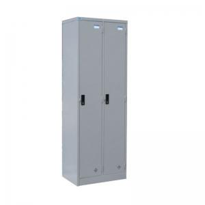 Tủ locker Hòa Phát TU981-2K