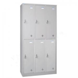 Tủ locker Hòa Phát TU982-3K