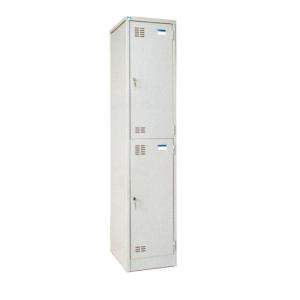 Tủ locker Hòa Phát TU982