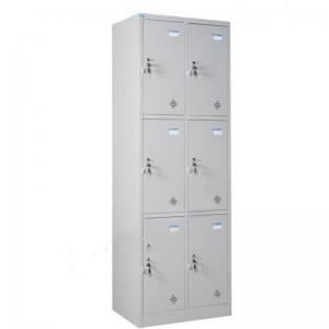 Tủ locker Hòa Phát TU983-2K