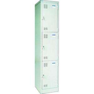 Tủ locker Hòa Phát TU983