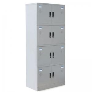 Tủ locker Hòa Phát TU984-2L