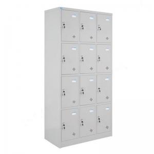 Tủ locker Hòa Phát TU984-3K