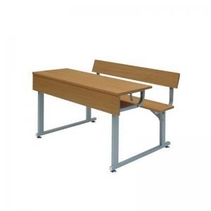 Bàn ghế học sinh Hòa Phát BHS104C