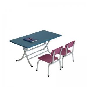 Bàn ghế Hòa Phát BMG101-1 , GMG101-1
