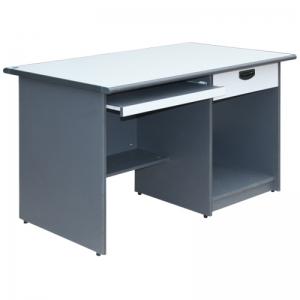 Bàn máy tính Hòa Phát HP202S