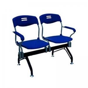 Ghế phòng chờ Hòa Phát PC14-2 (PC324-2)