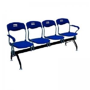 Ghế phòng chờ Hòa Phát PC14-4 (PC324-4)