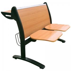 Ghế phòng chờ Hòa Phát GPC05D-2