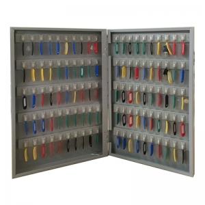 Tủ treo chìa khóa Hòa Phát TK100