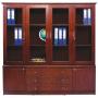 Tủ gỗ Hòa Phát DC1800H6